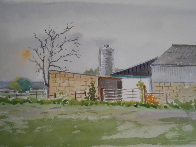 10-04 October barns