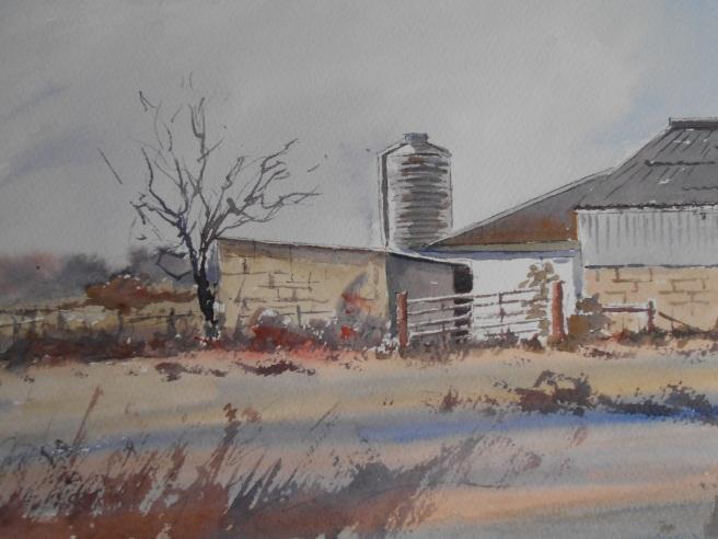 10-05 October barns 2