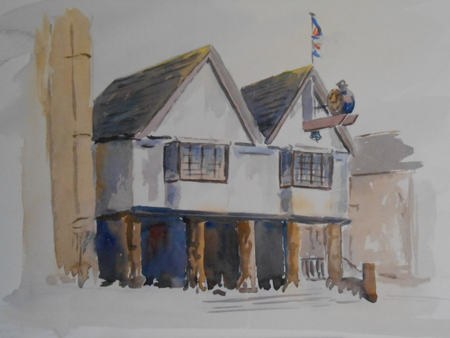 01-21 tudor building, burford
